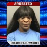 cross-dresser-arrest-law