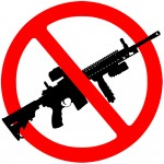 no-bb-guns