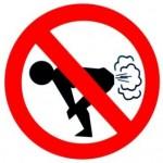 no-farts