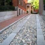 rock-driveway