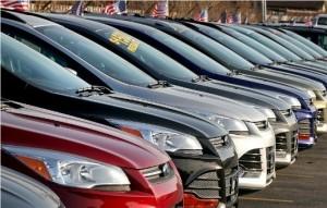sunday-auto-sales